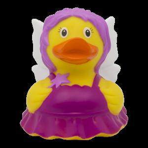 duck store san marino fatina