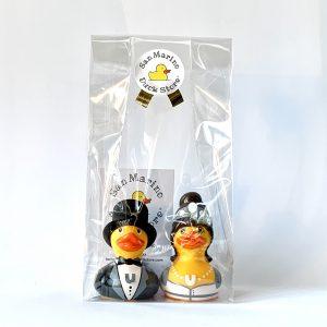 duck store san marino mini sposi luxury