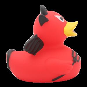 duck store san marino diavolo 2