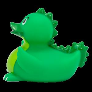 duck store san marino dinosauro