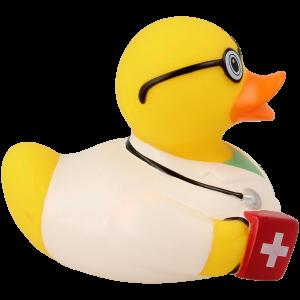 duck store san marino dottore