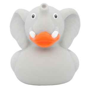 duck store san marino elefante