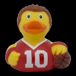 duck store san marino giocatore di basket