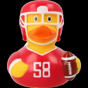 duck-store-san-marino-giocatore-di-football