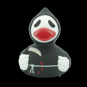 duck store san marino la morte 1
