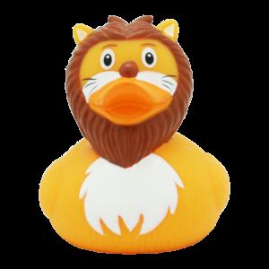 duck store san marino leone 1