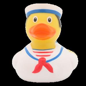 duck store san marino marinaio 1