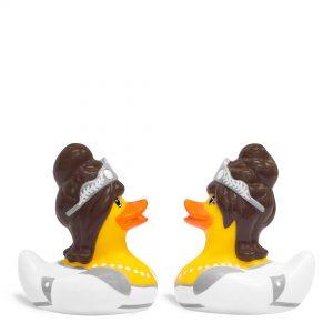 duck store san marino mini sposi luxury fxf 2