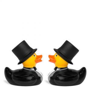 duck store san marino mini sposi luxury mxm 2