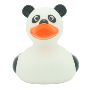 duck store san marino panda 1