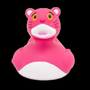 duck store san marino pantera rosa 1
