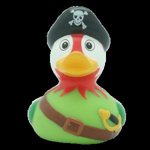 duck store san marino pappagallo pirata 1