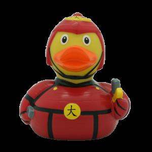 duck store san marino samurai 1