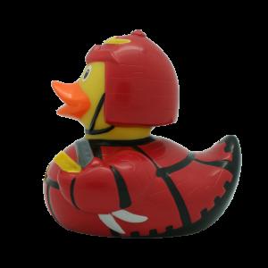 duck store san marino samurai 2