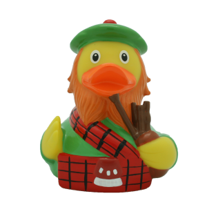duck store san marino scozzese 1