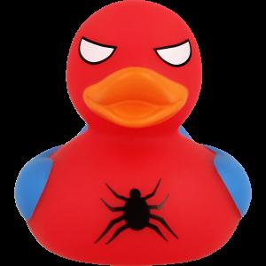 duck store san marino spiderman 1