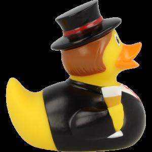 duck store san marino sposo 2