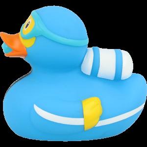 duck store san marino sub 2