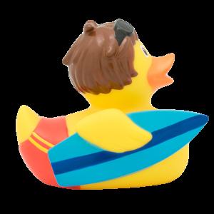 duck store san marino surfista 2