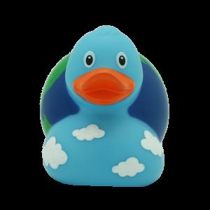 duck store san marino viaggiatore 1