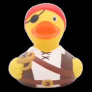 duck store san marino pittore pirata corsaro 2