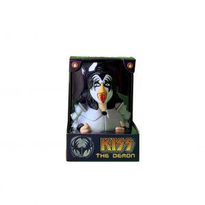 duck store san marino gene simmons kiss 2