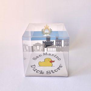 scatola duck store san marino box 2