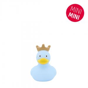 duck store san marino blu con corona 1