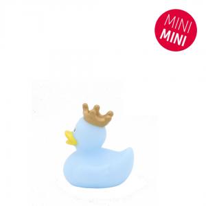 duck store san marino blu con corona 2