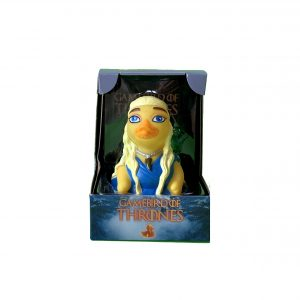 duck store san marino daenerys il trono di spade 2