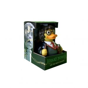 duck store san marino harry potter 1