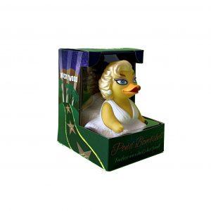 duck store san marino marilyn monroe 1