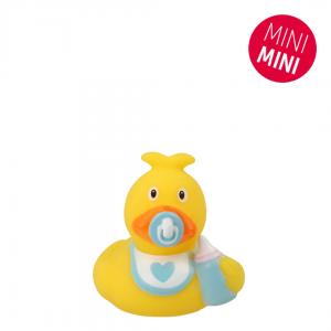 duck store san marino mini bebè maschio 1