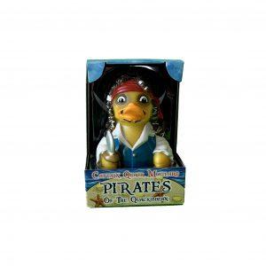 duck store san marino pirati dei caraibi 2