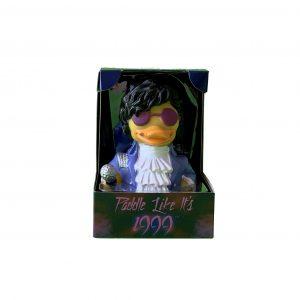 duck store san marino prince 2