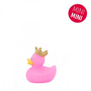 duck store san marino rosa con corona 2