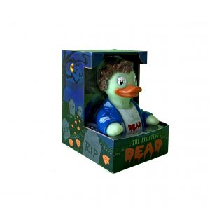 duck store san marino walking dead 1