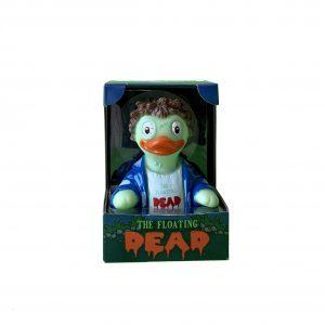 duck store san marino walking dead 2