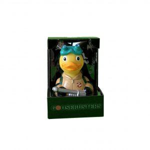duck store san marino ghostbusters 2