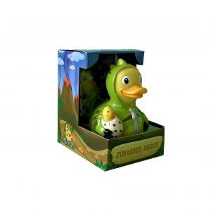 duck store san marino jurassic park 1