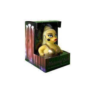 duck store san marino madonna 1
