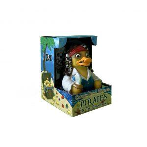 duck store san marino pirati dei caraibi 1