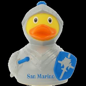 duck store san marino san marino duck