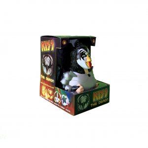 duck store san marino gene simmons kiss 1