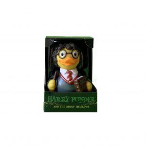 duck store san marino harry potter 2