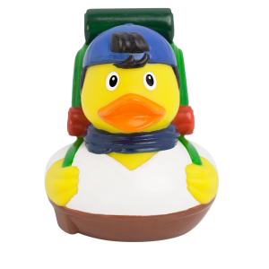duck store san marino escursionista - trekking 1